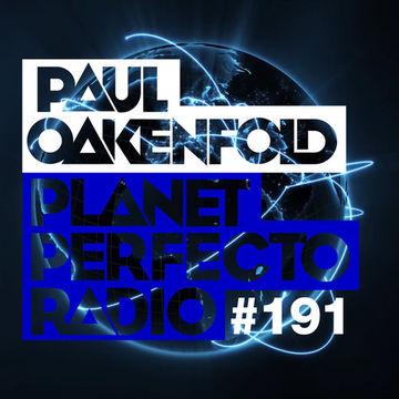2014-06-30 - Paul Oakenfold - Planet Perfecto 191, DI.FM.jpg