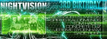 2014-10-15 - NightVision Techno Podcast 073.jpg