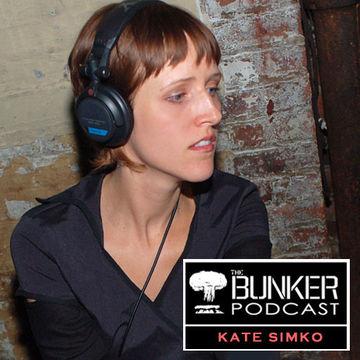 2008-04-09 - Kate Simko - The Bunker Podcast 10.jpg