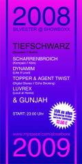2008-12-31 - Tiefschwarz @ Showboxx, Dresden -2.jpg