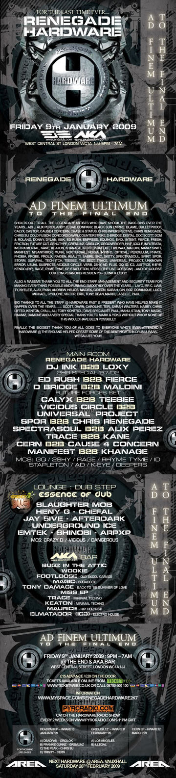 2009-01-09 - Renegade Hardware, The End, London.jpg