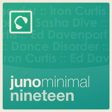 2009-06-20 - Unknown Artist - Juno Download Minimal Podcast 19.jpg