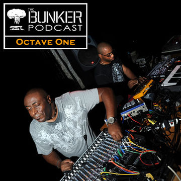 2010-01-13 - Octave One - The Bunker Podcast 63.jpg