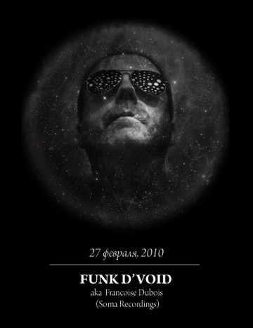 2010-02-27 - Funk D'Void @ Decadance Club.jpg