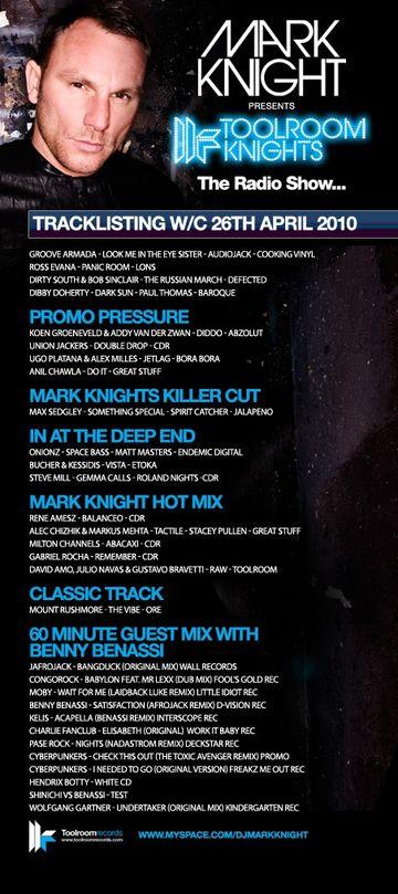2010-04-26 - Mark Knight, Benny Benassi - Toolroom Knights.jpg