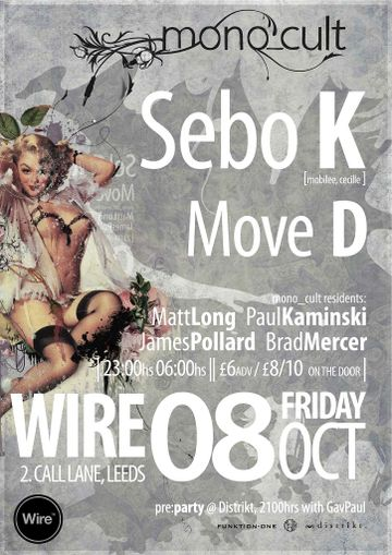 2010-10-08 - mono cult, Wire Club.jpg