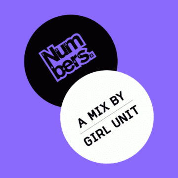 2010-11-03 - Girl Unit - A mix by Girl Unit - Numbers Podcast 37.png