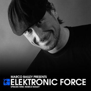 2011-01-26 - Marco Bailey - Elektronic Force Podcast 009.jpg