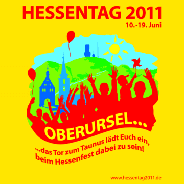 2011-06-18 - Hessentag, Oberursel.png