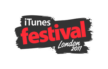 2011-07 - iTunes Festival.jpg