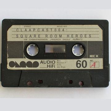 2011-10-11 - Square Room Heroes - CLAAPCAST004.jpg