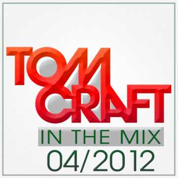 2012-04 - Tomcraft - In The Mix (Promo Mix).png