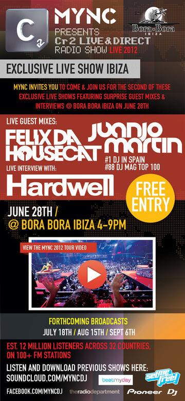 2012-06-28 - MYNC Pres. Live & Direct Radioshow, Bora Bora.jpg