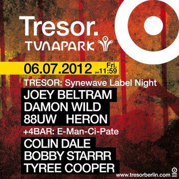2012-07-06 - Synewave Labelnight, Tresor.jpg