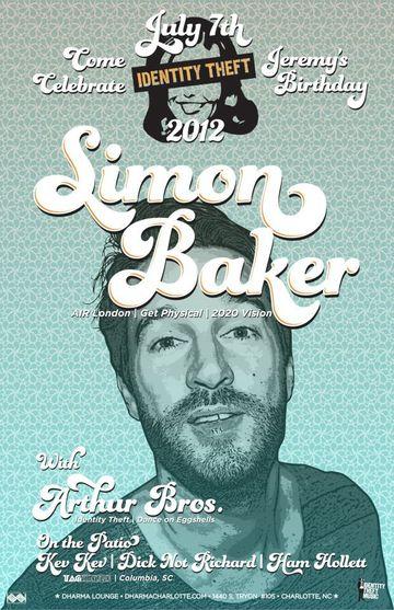 2012-07-07 - Simon Baker @ Dharma Lounge.jpg