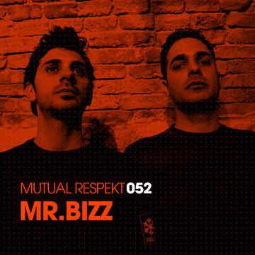 2012-07-20 - Mr. Bizz - Mutual Respekt 052.jpg