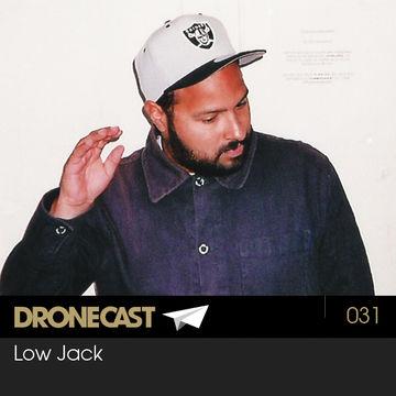 2012-10-29 - Low Jack - Dronecast 031.jpg