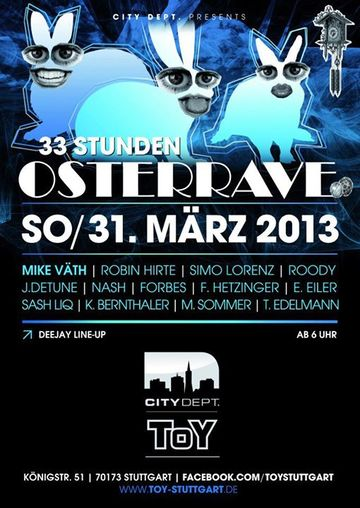 2013-03-31 - Osterrave, Toy.jpg