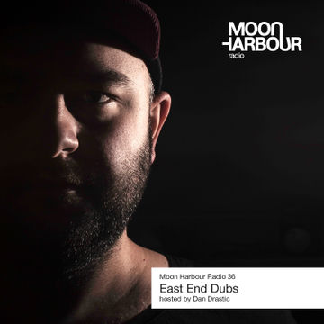 2013-04-20 - Dan Drastic, East End Dubs - Moon Harbour Radio 36.jpg