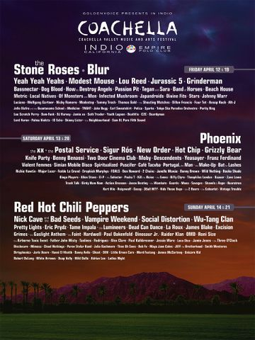 2013-04 - Coachella Festival.jpg