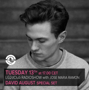 2013-08-13 - David August - LG2dClub, Ibiza Global Radio.jpg