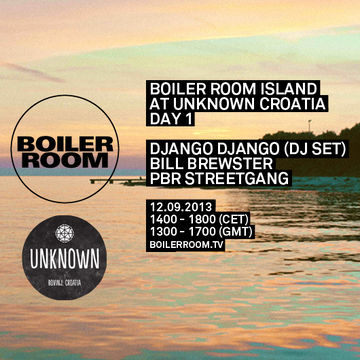 2013-09-12 - Boiler Room Island, Unknown.jpg