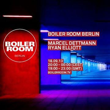 2013-09-18 - Boiler Room Berlin.jpg