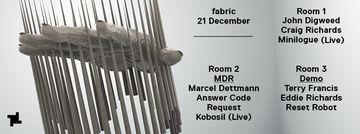 2013-12-21 - fabric, London.jpg