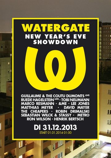 2013-12-31 - New Year's Eve Showdown, Watergate.jpg