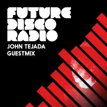 2014-04-17 - Anna Wall, John Tejada - Future Disco Radio 042.jpg