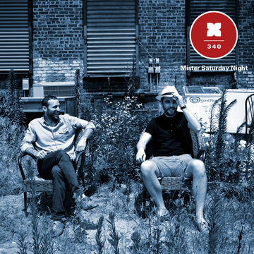 2014-04-29 - Mister Saturday Night - XLR8R Podcast 340.jpg
