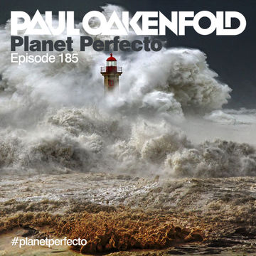 2014-05-19 - Paul Oakenfold - Planet Perfecto 185.jpg