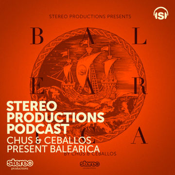 2014-07-11 - Chus & Ceballos - Balearica 2014 (inStereo! Podcast, Week 28-14).jpg