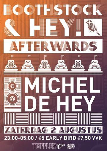2014-08-02 - Hey! & Boothstock Present. Afterwards, Toffler.jpg