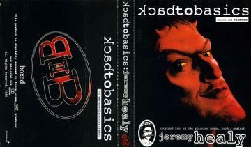 1996-04 - Jeremy Healy @ Back2Basics (Boxed96).jpg