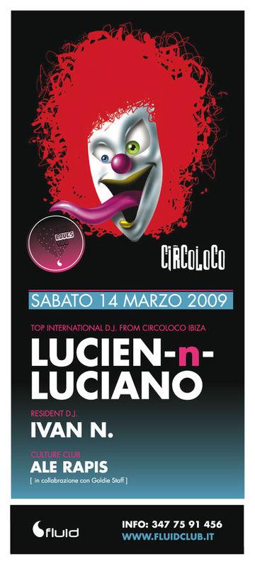 2009-03-14 - Luciano @ Cadenza Night, Fluid, Bergamo, Italy.jpg