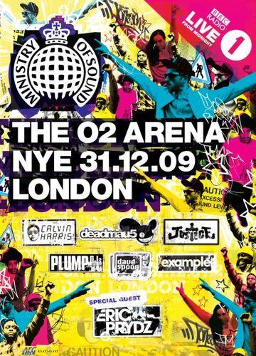 2009-12-31 - NYE (Ministry of Sound - O2 Arena, London).jpg