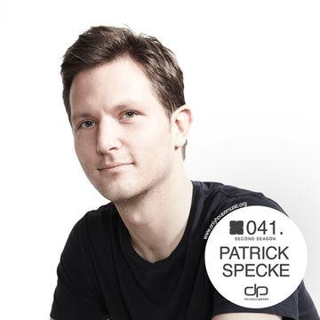 2010-09-30 - Patrick Specke - OHMcast 041.jpg
