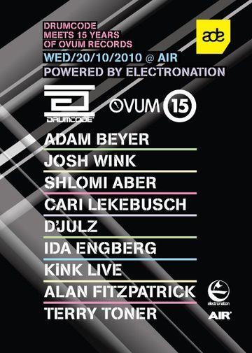 2010-10-20 - Drumcode vs Ovum Label Night, Air, Amsterdam.jpg