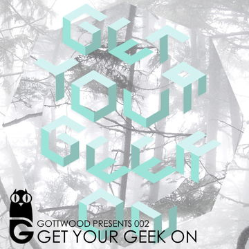 2011-02-17 - Get Your Geek On - Gottwood 002.jpg