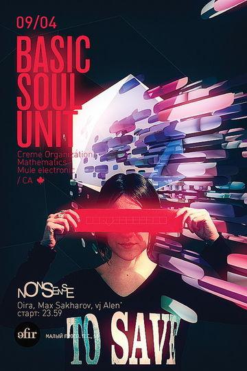 2011-04-09 - Non Sense, Efir Club.jpg