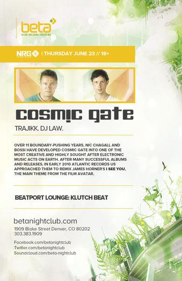 2011-06-24 - Beta Nightclub.jpg