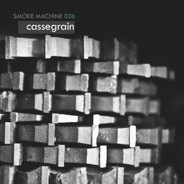 2011-09-20 - Cassegrain - Smoke Machine Podcast 026.jpg