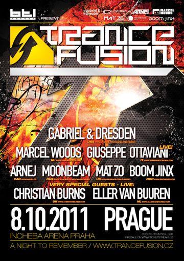 2011-10-08 - Trancefusion, Incheba Arena.jpg