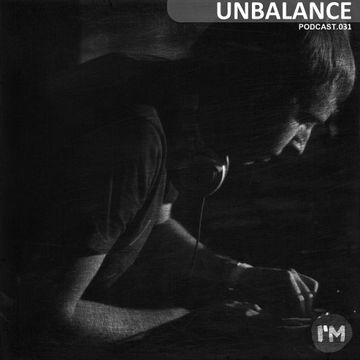 2011-12-06 - Unbalance - Indeks Music Podcast 031.jpg