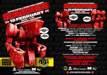 2012-02-18 - Forms Events & Strike Back - Raiden, Willemeen, Arnhem.jpg
