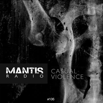 2012-05-15 - DVNT, Casual Violence - Mantis Radio 106.jpg