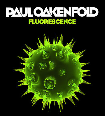 2012-07-21 - Paul Oakenfold - Fluorescence (Essential Mix).jpg