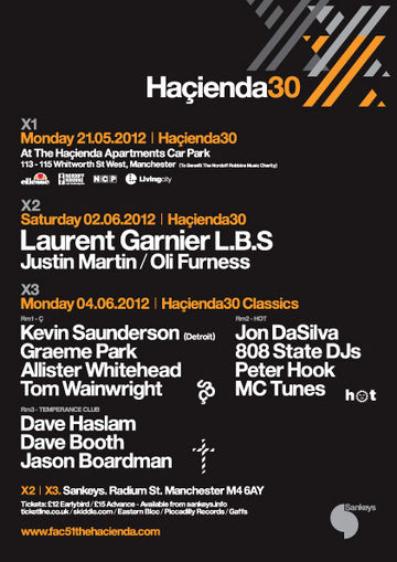 2012 - 30 Years Haçienda, Sankeys -2.jpg