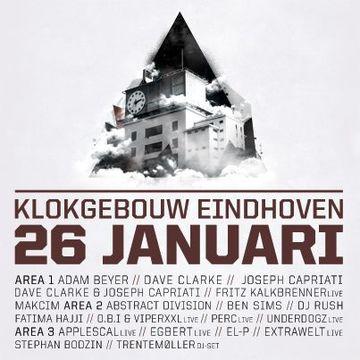 2013-01-26 - Awakenings, Klokgebouw -2.jpg